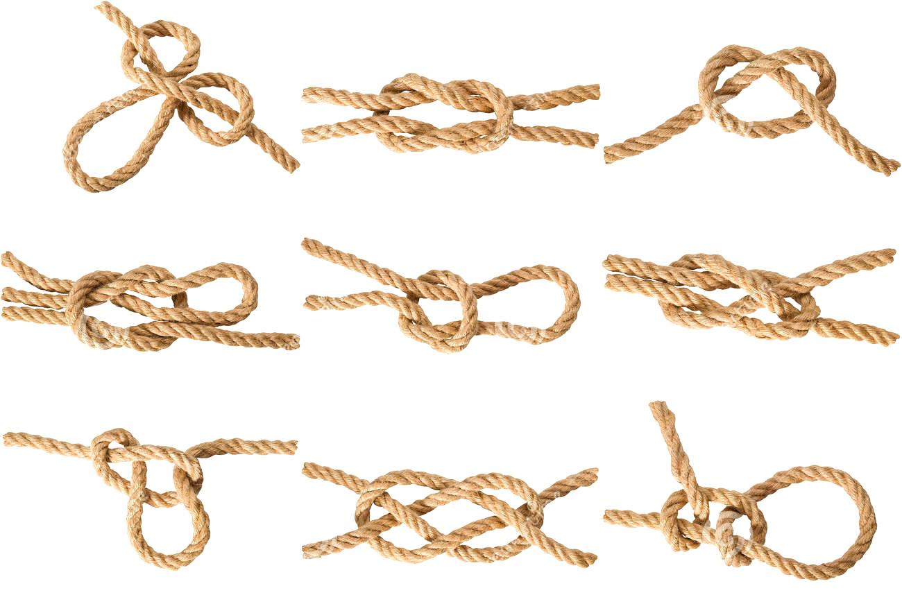 knots-white-15196602
