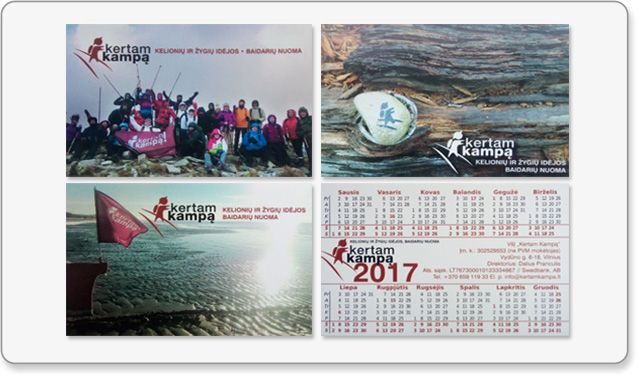 kkalendoriukai-2017