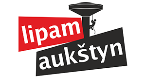 lipam-aukstyn-logo_ok