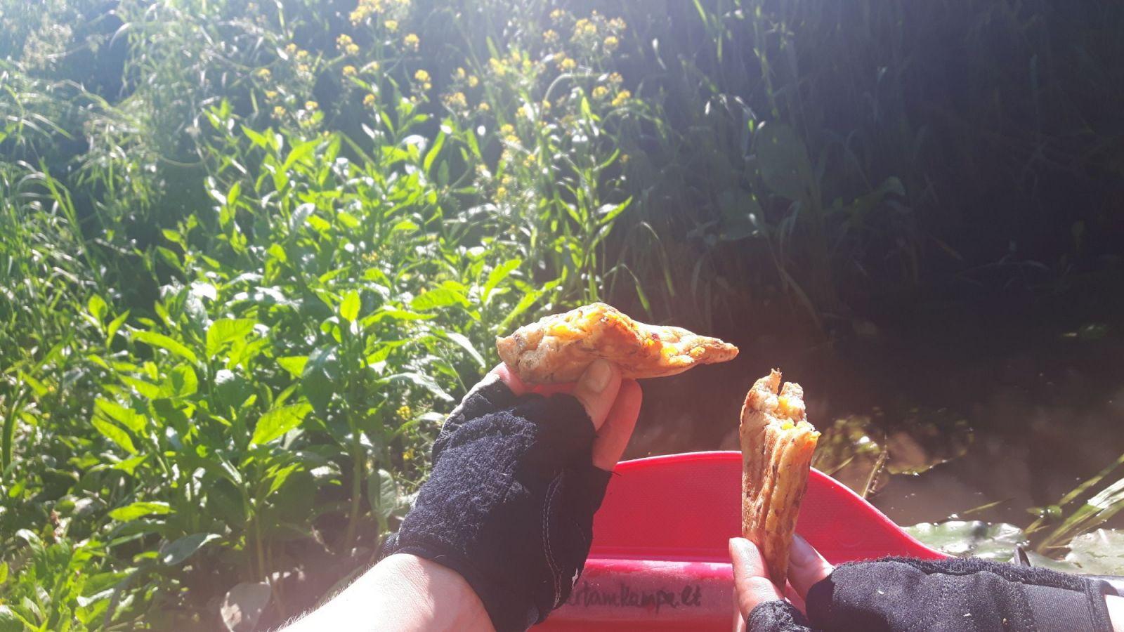 gardus-sumustiniai-su-morkytemis