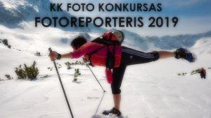 Fotoreporteris 2019